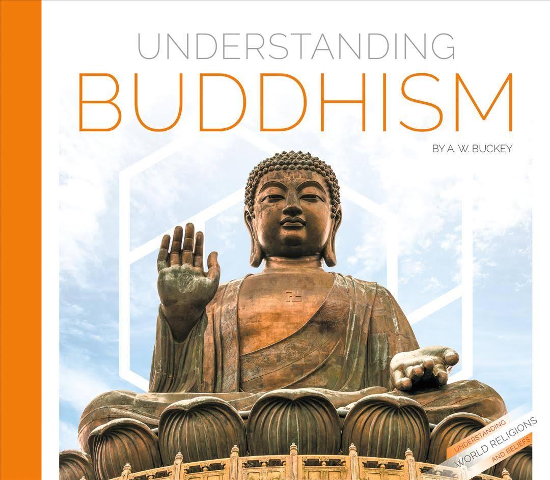 Understanding Buddhism cover.jpg