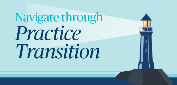 5 keys to a successful transition - Regulatory changes, new technology, a more dynamic stock market – you face new challenges every day. For many advisors, these challenges are inspiring them to consider transitioning their practice. The goal: Find a firm that's better equipped to help them manage change and develop their ideal practice. PDF. (Ameriprise)