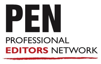 Professional+Editors+Network+Logo