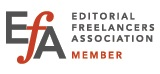 Editorial+Freelancers+Association+Logo