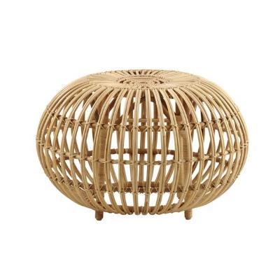 Danish Design Store $483
