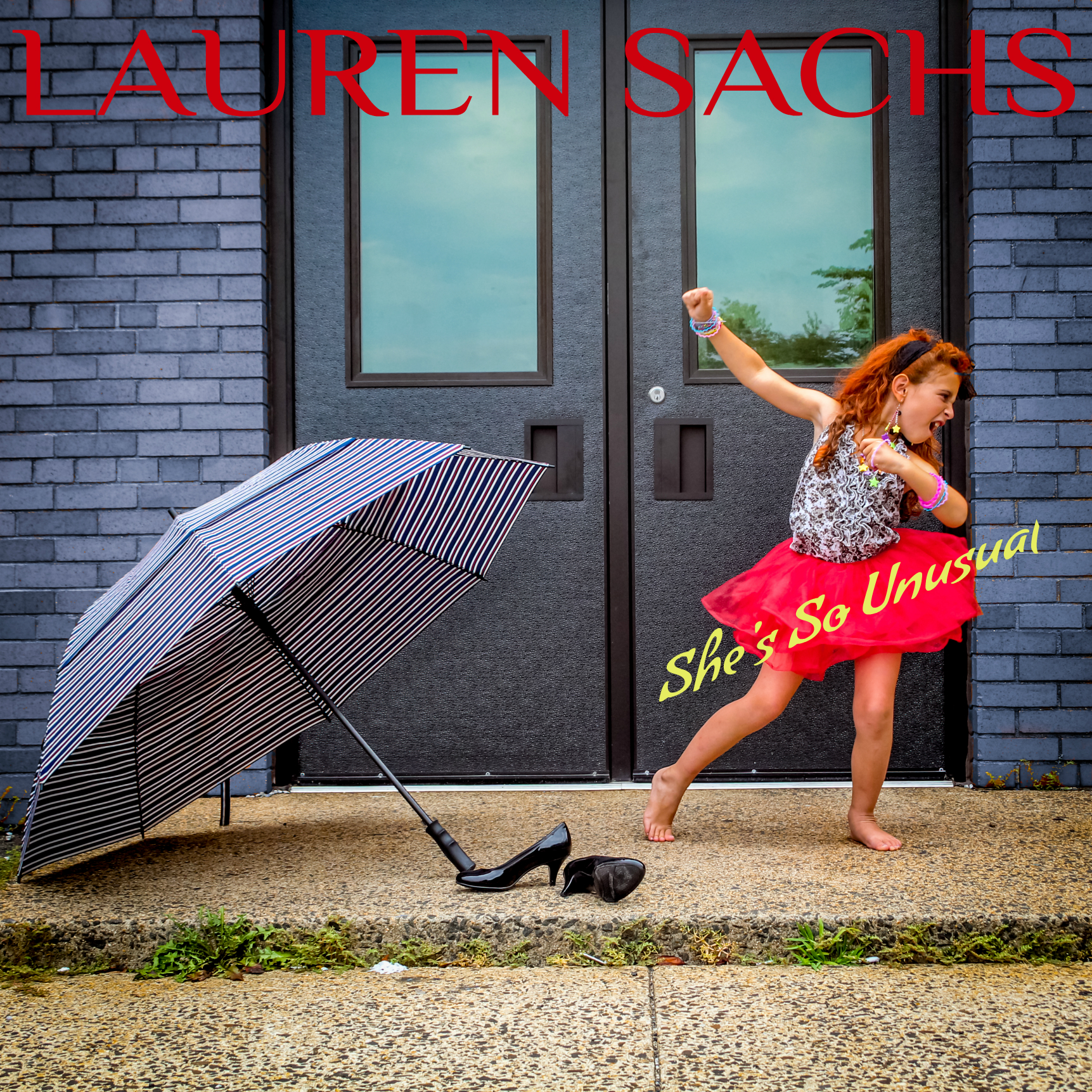 LaurenSachs-Unusual1.jpg