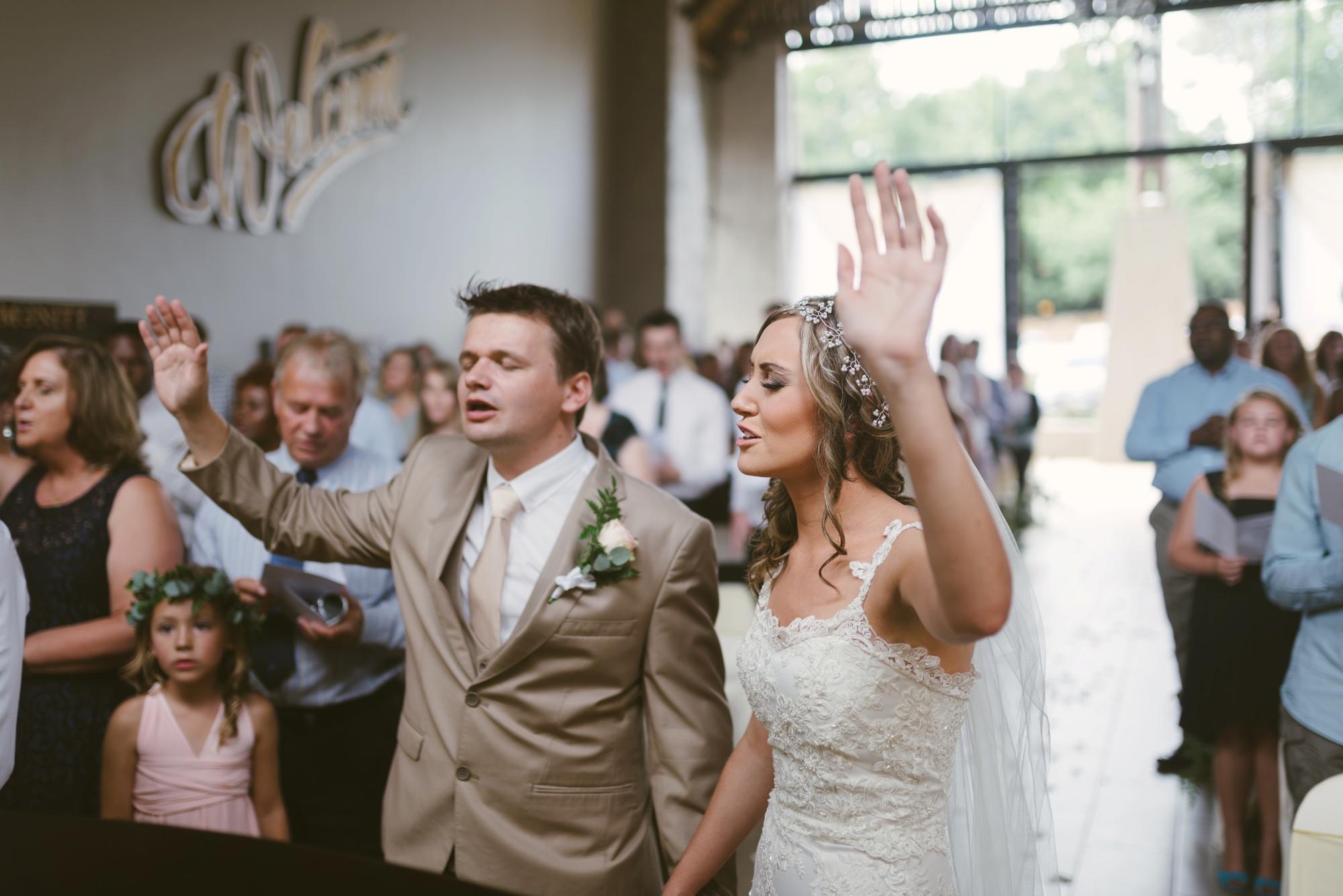 worship, wedding photographer, sa wedding