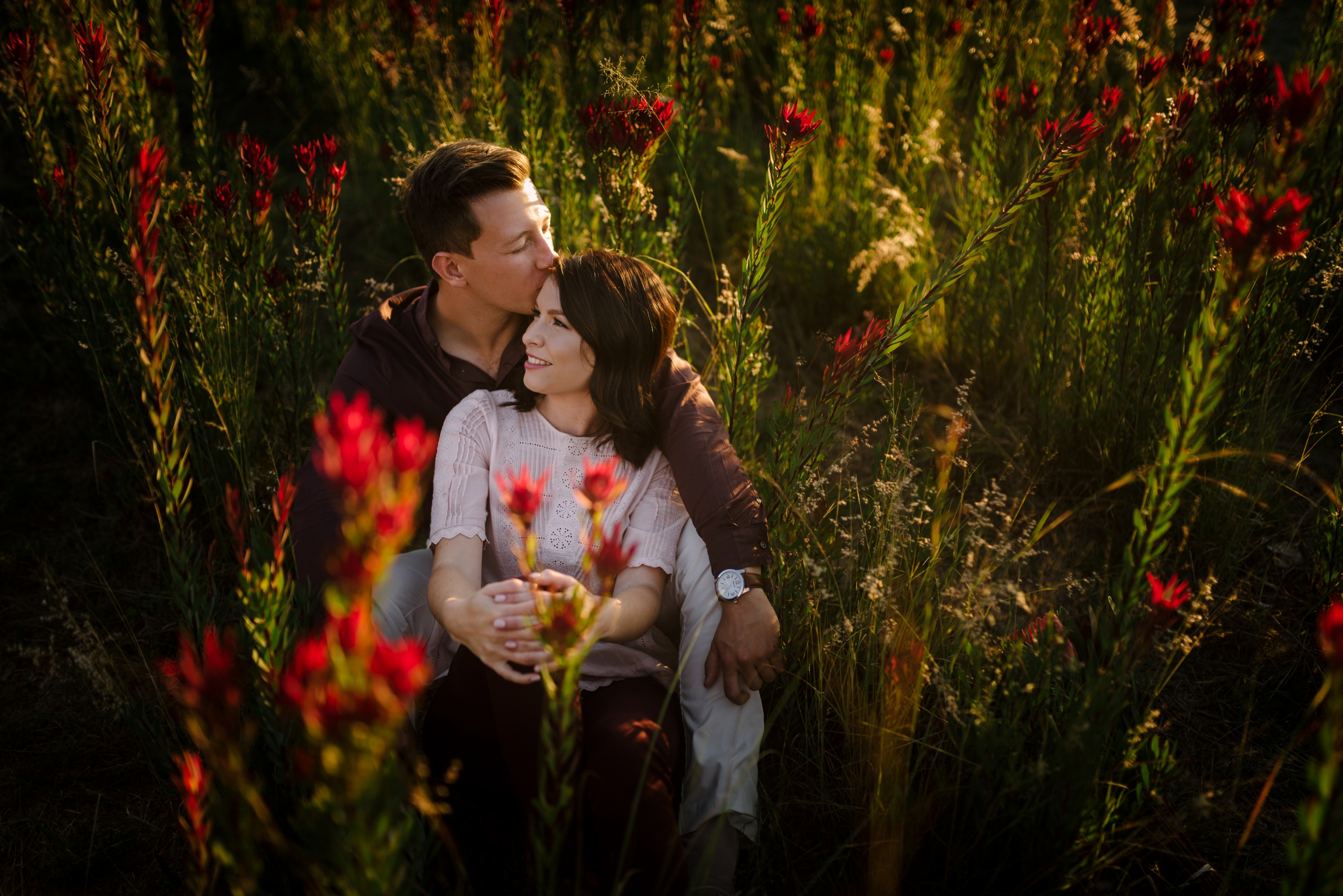 harmonie proteas, engagement shoot, wedding photos, wedding, gauteng wedding photographer, photographer