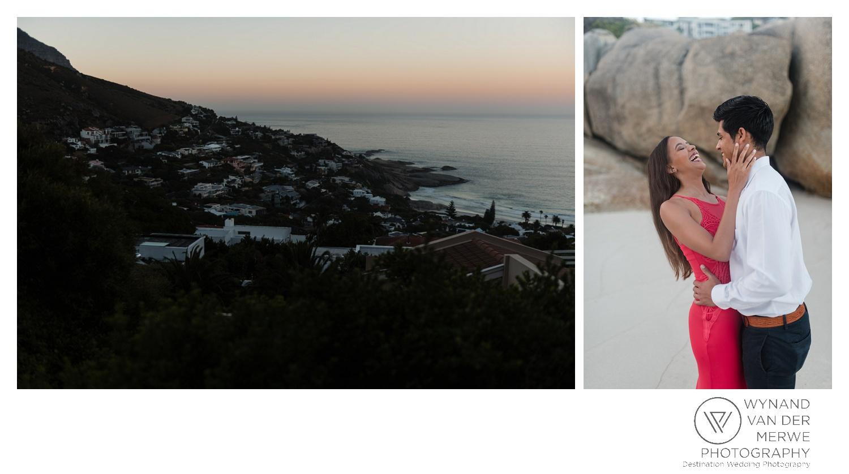 WvdM_engagementshoot_engaged_couple_prewedding_llandudno_cliftonbeach_beach_formal_southafrica_weddingphotographer_greernicolas-2.jpg
