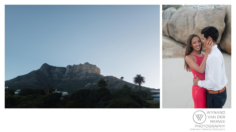 WvdM_engagementshoot_engaged_couple_prewedding_llandudno_cliftonbeach_beach_formal_southafrica_weddingphotographer_greernicolas-3.jpg