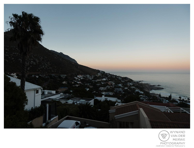 WvdM_engagementshoot_engaged_couple_prewedding_llandudno_cliftonbeach_beach_formal_southafrica_weddingphotographer_greernicolas-1.jpg