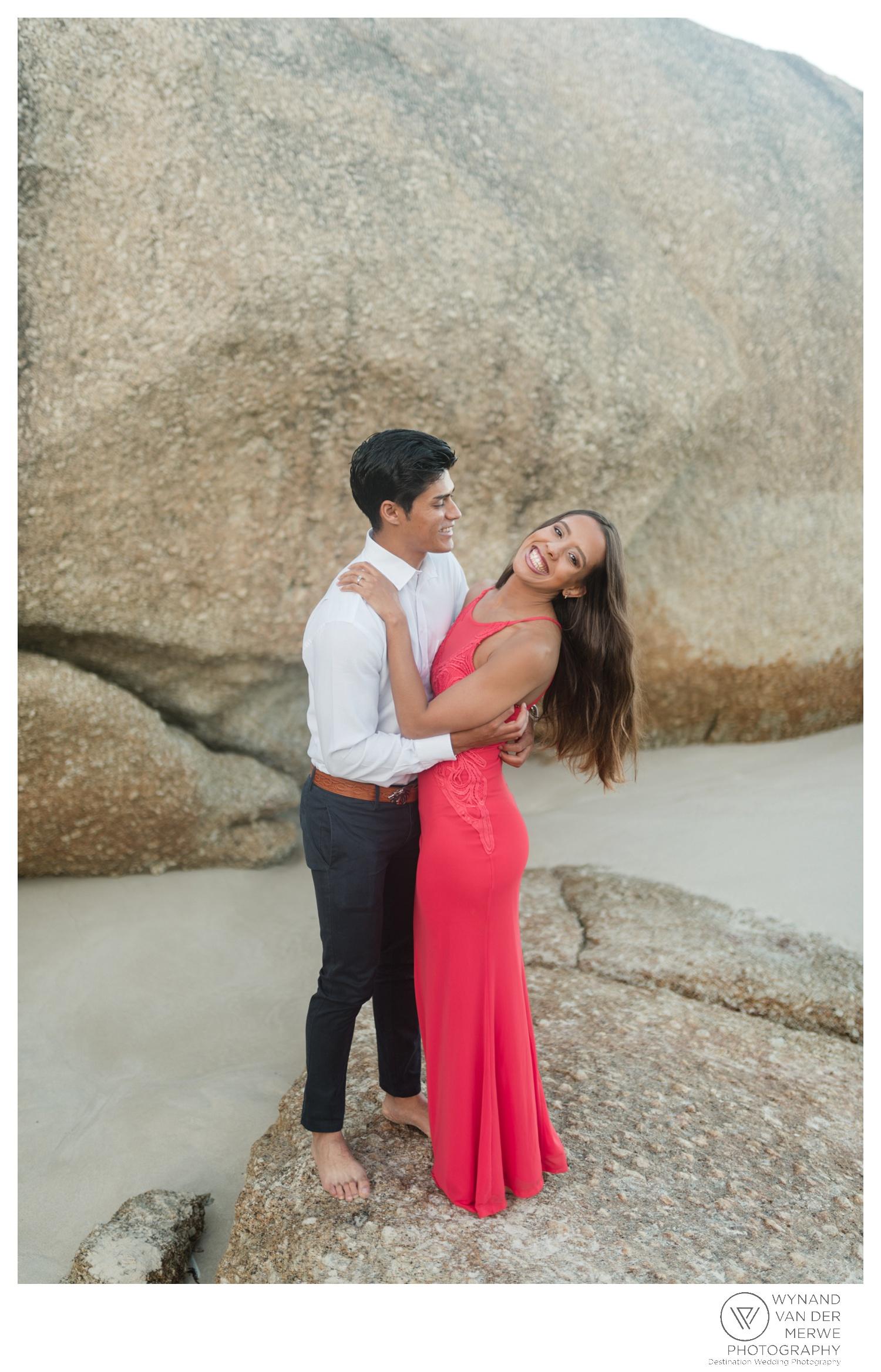 WvdM_engagementshoot_engaged_couple_prewedding_llandudno_cliftonbeach_beach_formal_southafrica_weddingphotographer_greernicolas-26.jpg