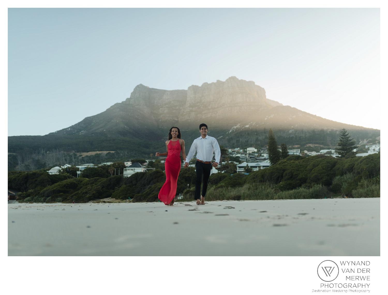 WvdM_engagementshoot_engaged_couple_prewedding_llandudno_cliftonbeach_beach_formal_southafrica_weddingphotographer_greernicolas-28.jpg