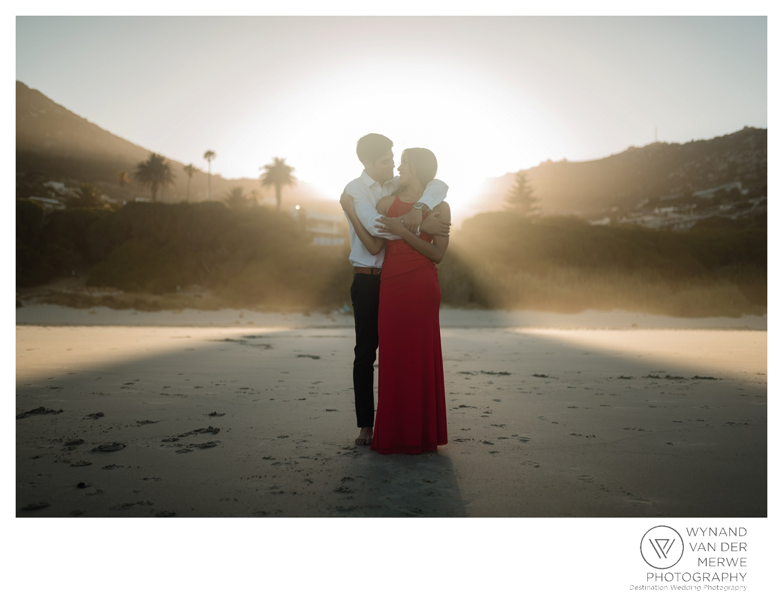 WvdM_engagementshoot_engaged_couple_prewedding_llandudno_cliftonbeach_beach_formal_southafrica_weddingphotographer_greernicolas-46.jpg
