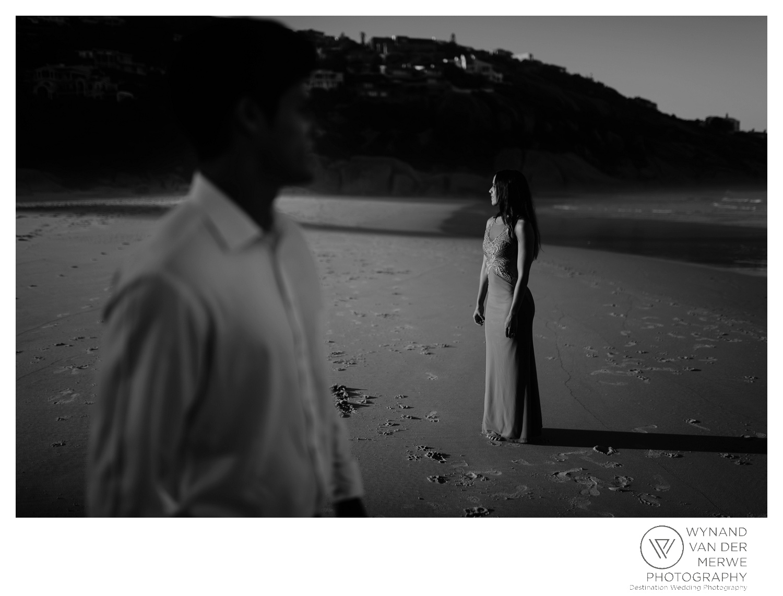 WvdM_engagementshoot_engaged_couple_prewedding_llandudno_cliftonbeach_beach_formal_southafrica_weddingphotographer_greernicolas-62.jpg