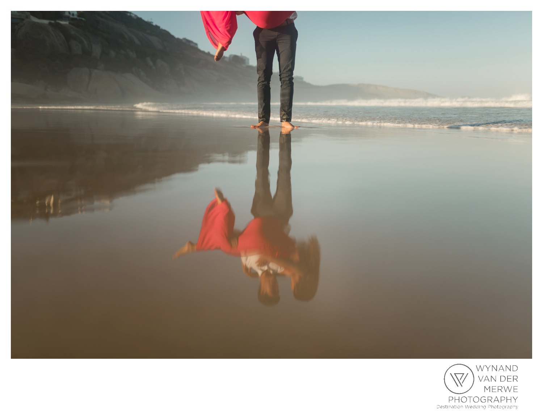 WvdM_engagementshoot_engaged_couple_prewedding_llandudno_cliftonbeach_beach_formal_southafrica_weddingphotographer_greernicolas-60.jpg