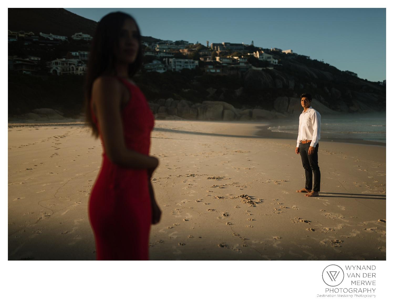 WvdM_engagementshoot_engaged_couple_prewedding_llandudno_cliftonbeach_beach_formal_southafrica_weddingphotographer_greernicolas-63.jpg