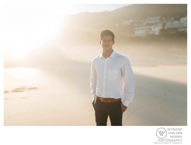 WvdM_engagementshoot_engaged_couple_prewedding_llandudno_cliftonbeach_beach_formal_southafrica_weddingphotographer_greernicolas-72.jpg