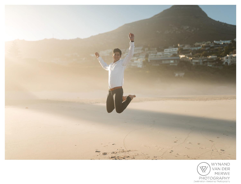 WvdM_engagementshoot_engaged_couple_prewedding_llandudno_cliftonbeach_beach_formal_southafrica_weddingphotographer_greernicolas-78.jpg