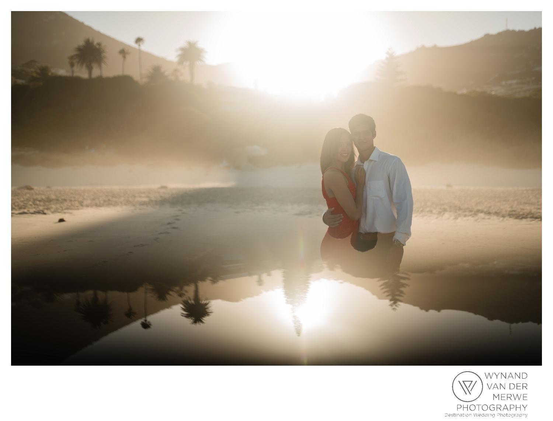 WvdM_engagementshoot_engaged_couple_prewedding_llandudno_cliftonbeach_beach_formal_southafrica_weddingphotographer_greernicolas-82.jpg