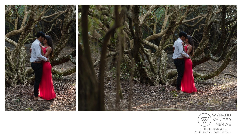 WvdM_engagementshoot_engaged_couple_prewedding_llandudno_cliftonbeach_beach_formal_southafrica_weddingphotographer_greernicolas-92.jpg