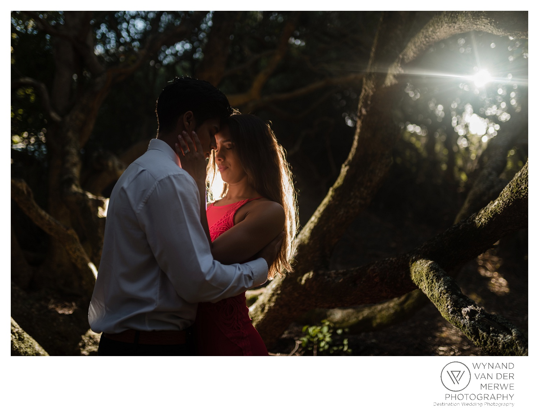 WvdM_engagementshoot_engaged_couple_prewedding_llandudno_cliftonbeach_beach_formal_southafrica_weddingphotographer_greernicolas-97.jpg