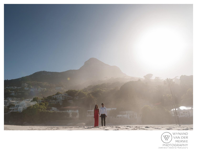 WvdM_engagementshoot_engaged_couple_prewedding_llandudno_cliftonbeach_beach_formal_southafrica_weddingphotographer_greernicolas-137.jpg
