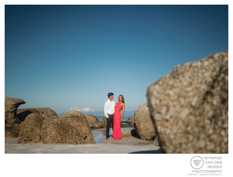 WvdM_engagementshoot_engaged_couple_prewedding_llandudno_cliftonbeach_beach_formal_southafrica_weddingphotographer_greernicolas-99.jpg