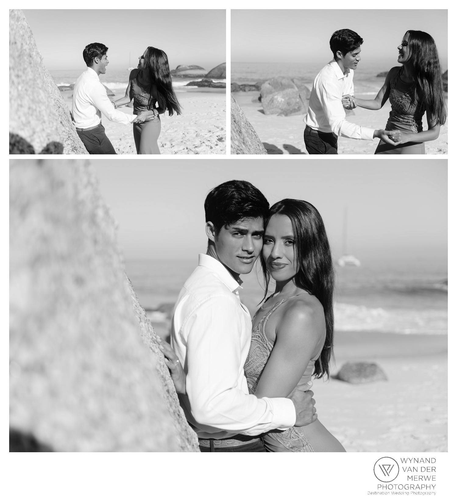 WvdM_engagementshoot_engaged_couple_prewedding_llandudno_cliftonbeach_beach_formal_southafrica_weddingphotographer_greernicolas-105.jpg