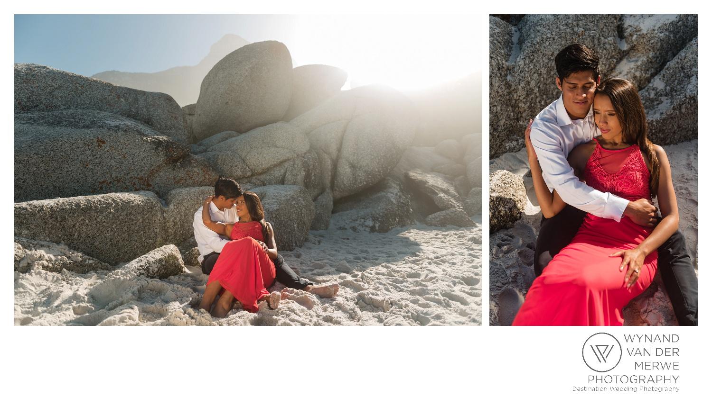 WvdM_engagementshoot_engaged_couple_prewedding_llandudno_cliftonbeach_beach_formal_southafrica_weddingphotographer_greernicolas-111.jpg