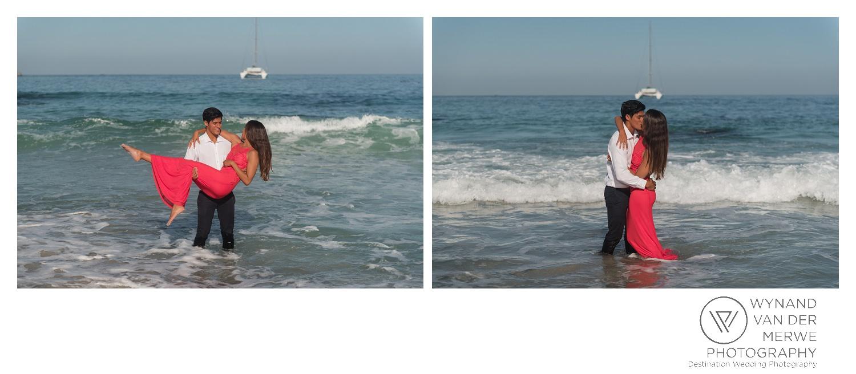 WvdM_engagementshoot_engaged_couple_prewedding_llandudno_cliftonbeach_beach_formal_southafrica_weddingphotographer_greernicolas-121.jpg