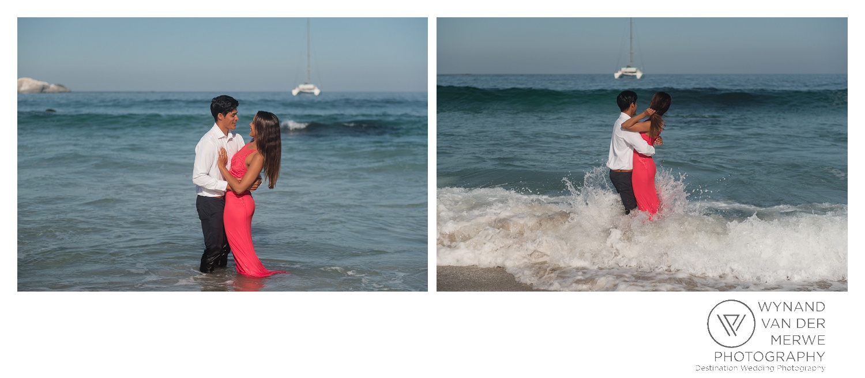 WvdM_engagementshoot_engaged_couple_prewedding_llandudno_cliftonbeach_beach_formal_southafrica_weddingphotographer_greernicolas-124.jpg