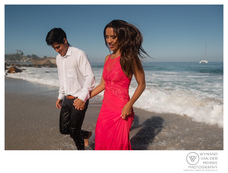 WvdM_engagementshoot_engaged_couple_prewedding_llandudno_cliftonbeach_beach_formal_southafrica_weddingphotographer_greernicolas-129.jpg