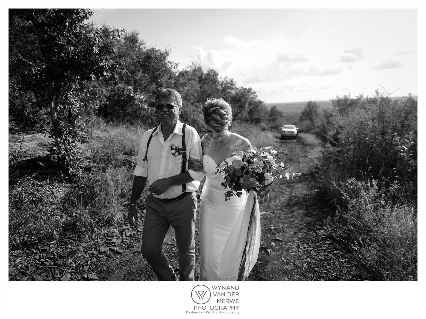 WynandvanderMerwe_weddingphotography_bushveldwedding_northam_bushveld_limpopowedding_limpopo_southafrica-72.jpg