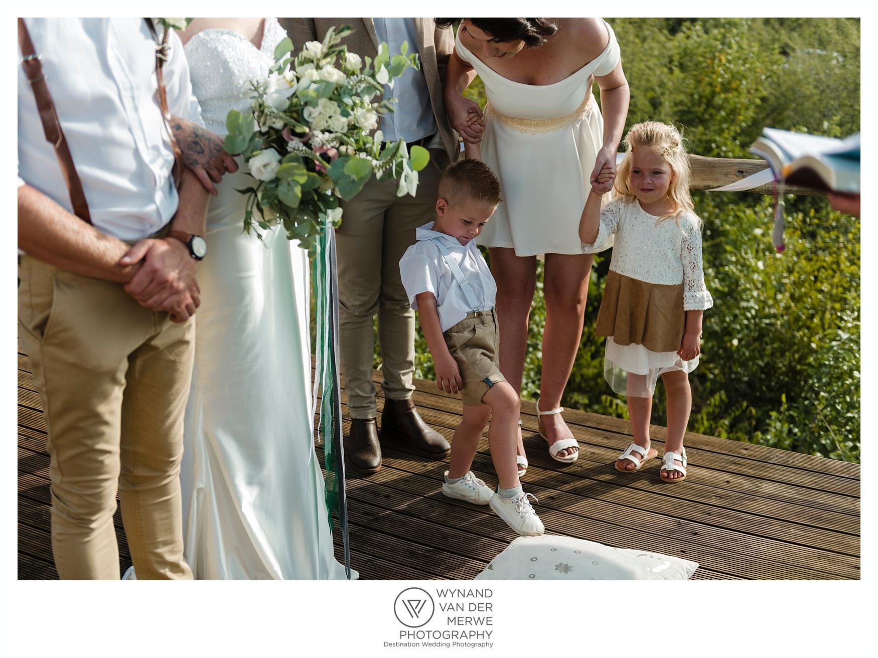WynandvanderMerwe_weddingphotography_bushveldwedding_northam_bushveld_limpopowedding_limpopo_southafrica-86.jpg