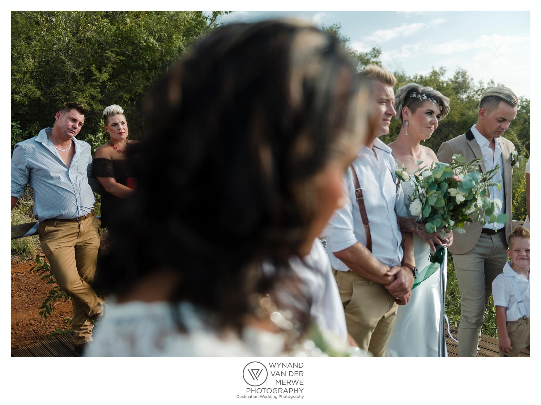 WynandvanderMerwe_weddingphotography_bushveldwedding_northam_bushveld_limpopowedding_limpopo_southafrica-92.jpg