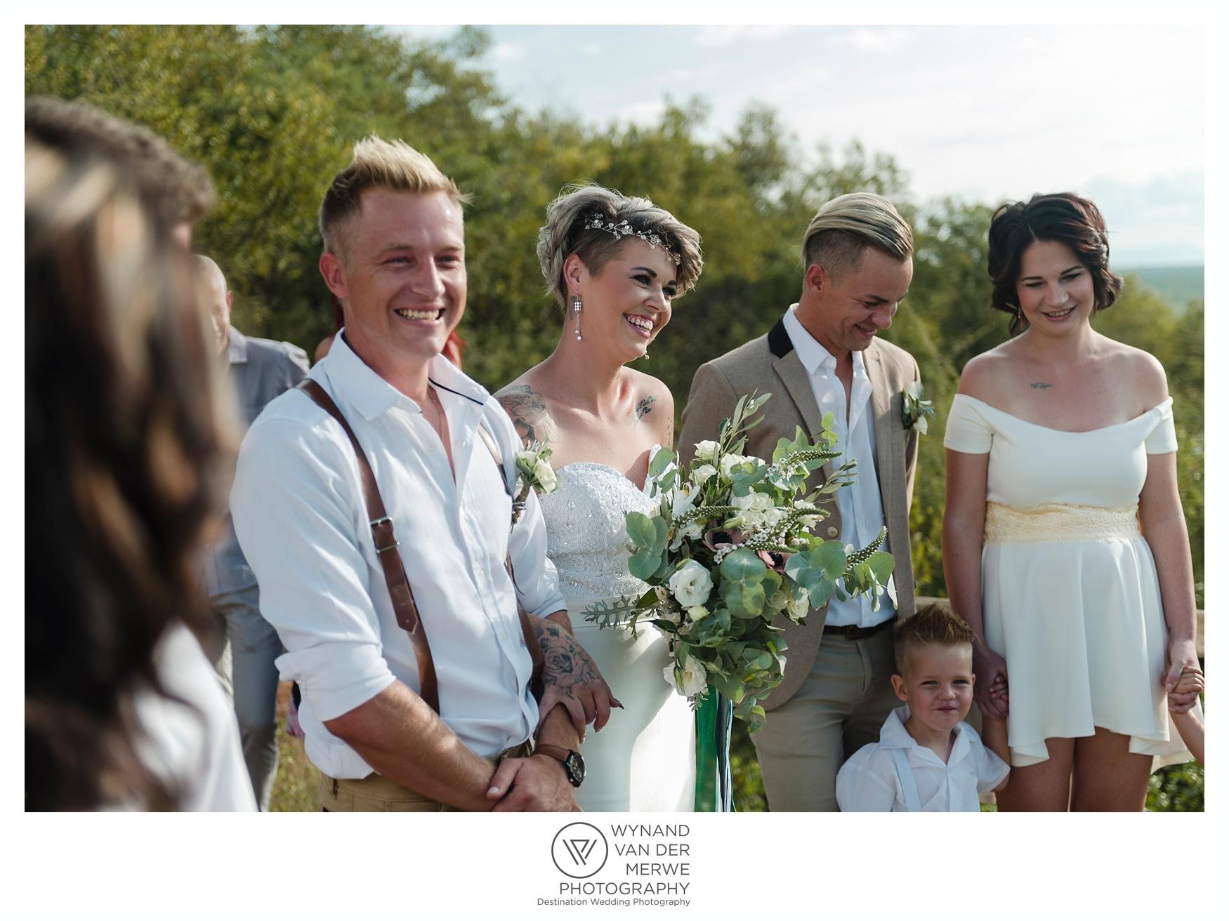 WynandvanderMerwe_weddingphotography_bushveldwedding_northam_bushveld_limpopowedding_limpopo_southafrica-98.jpg