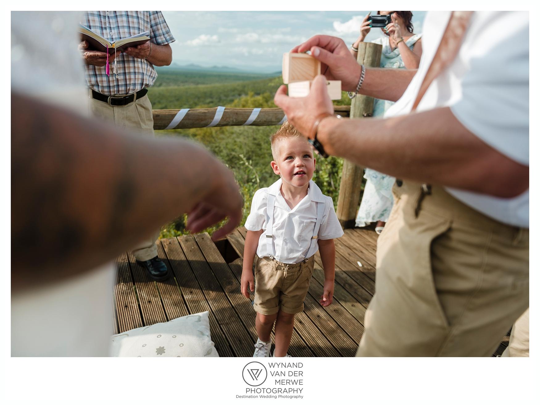 WynandvanderMerwe_weddingphotography_bushveldwedding_northam_bushveld_limpopowedding_limpopo_southafrica-102.jpg