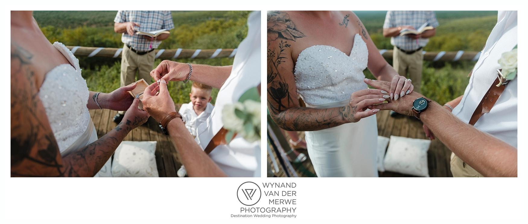 WynandvanderMerwe_weddingphotography_bushveldwedding_northam_bushveld_limpopowedding_limpopo_southafrica-103.jpg