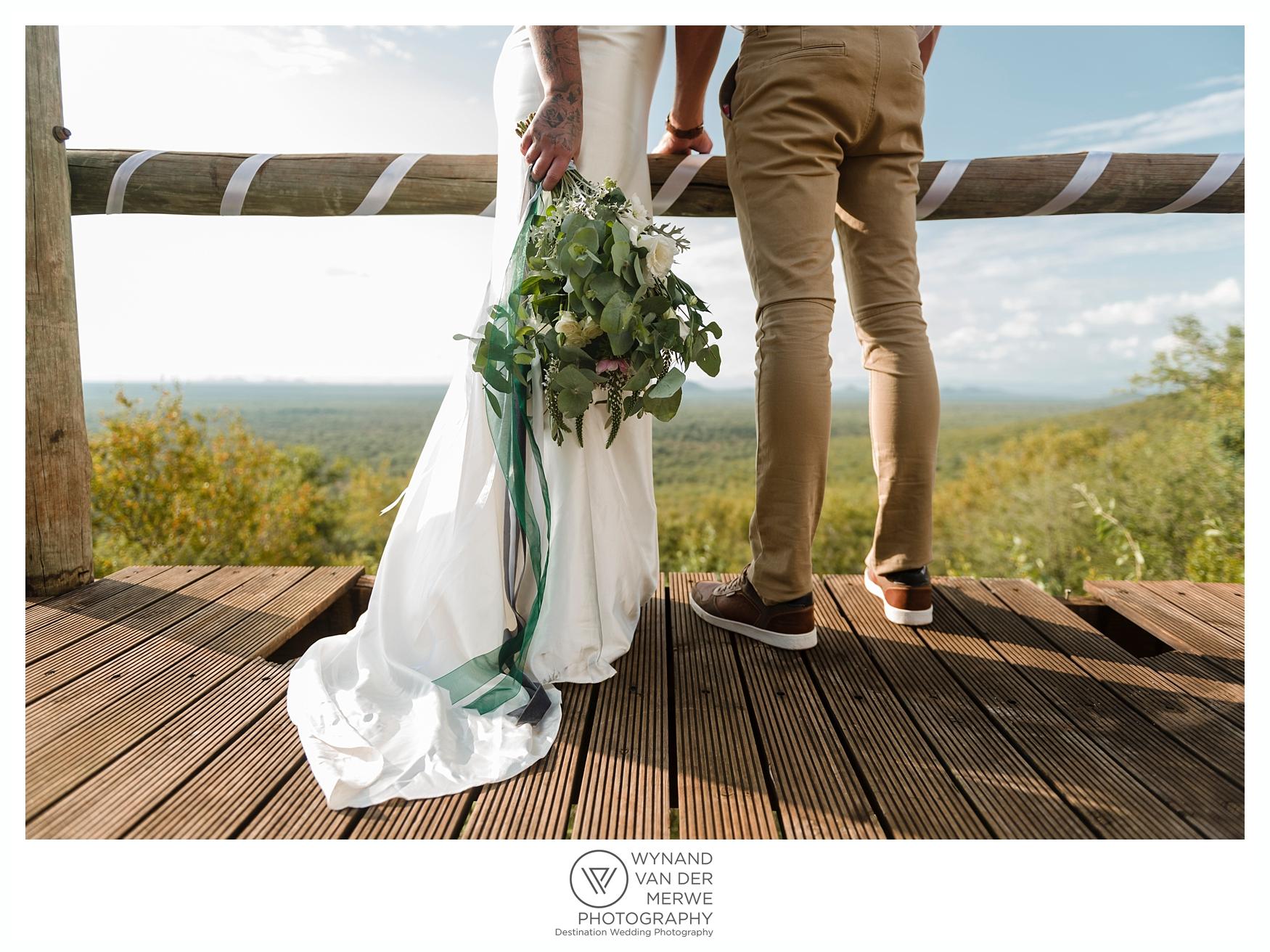 WynandvanderMerwe_weddingphotography_bushveldwedding_northam_bushveld_limpopowedding_limpopo_southafrica-142.jpg
