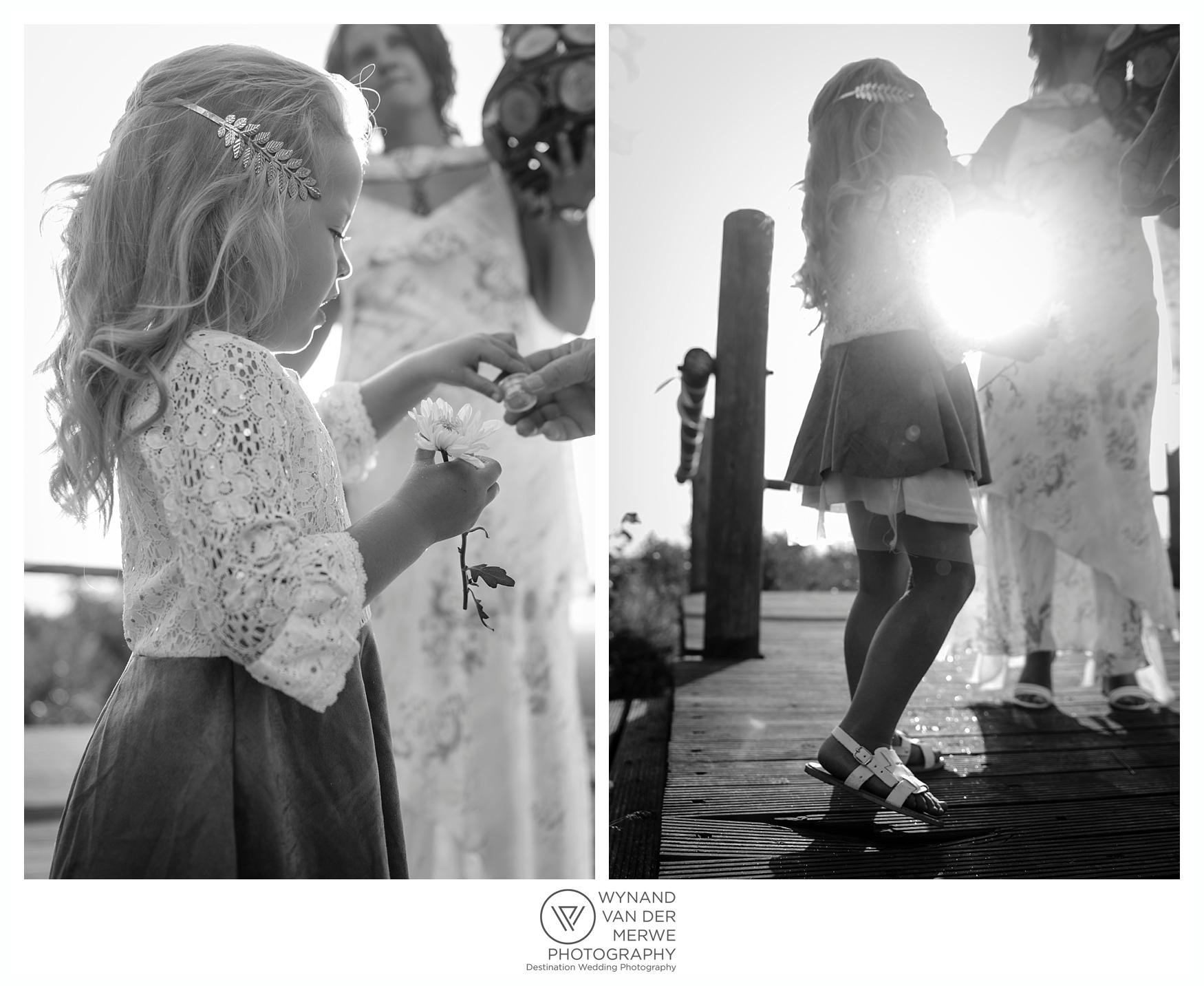 WynandvanderMerwe_weddingphotography_bushveldwedding_northam_bushveld_limpopowedding_limpopo_southafrica-152.jpg
