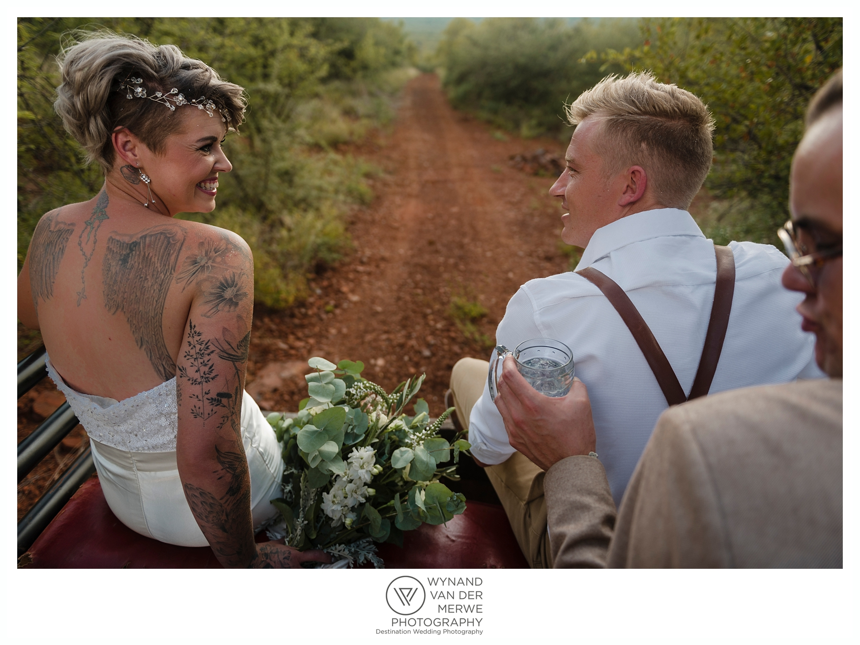 WynandvanderMerwe_weddingphotography_bushveldwedding_northam_bushveld_limpopowedding_limpopo_southafrica-158.jpg