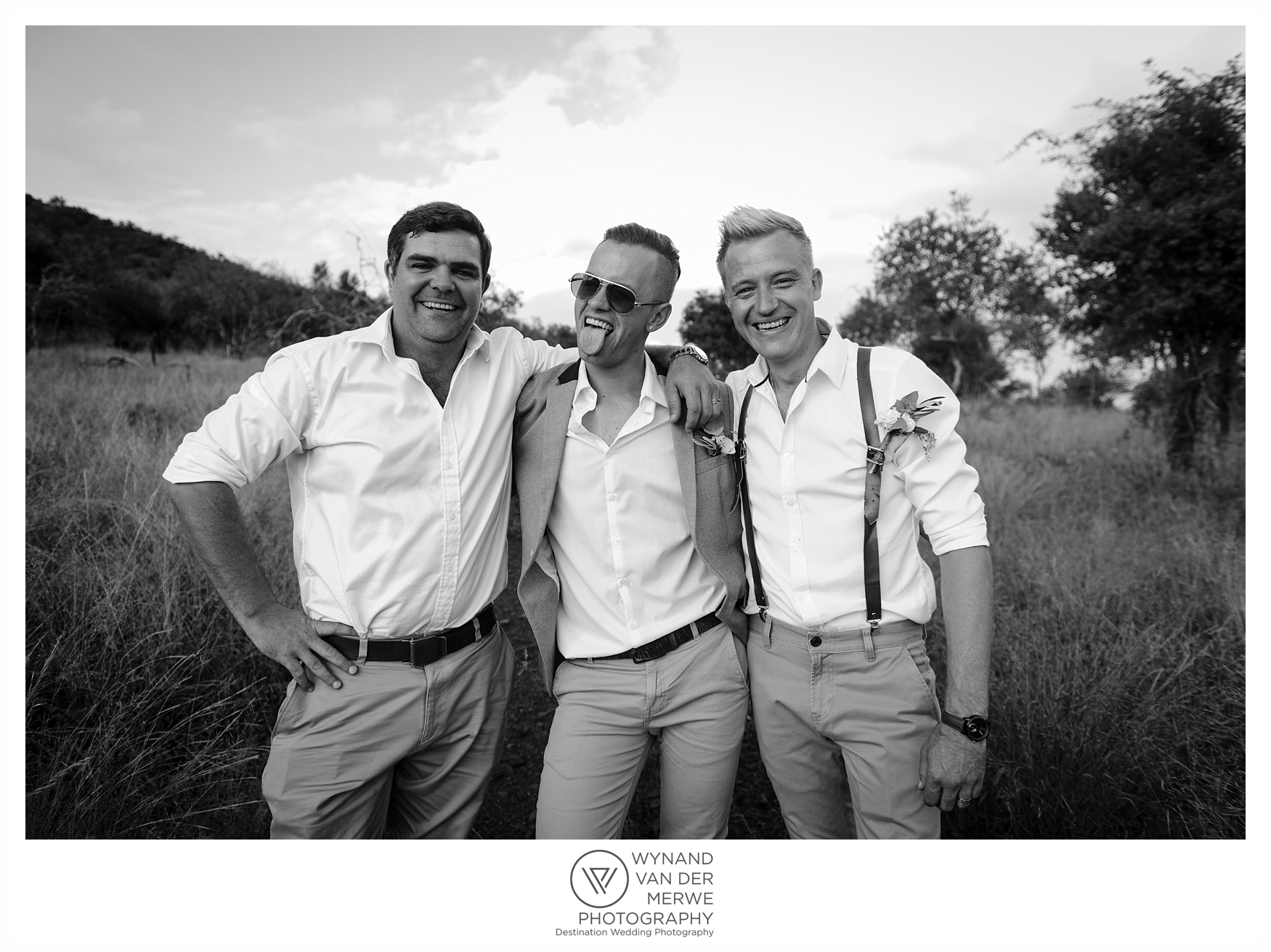 WynandvanderMerwe_weddingphotography_bushveldwedding_northam_bushveld_limpopowedding_limpopo_southafrica-166.jpg
