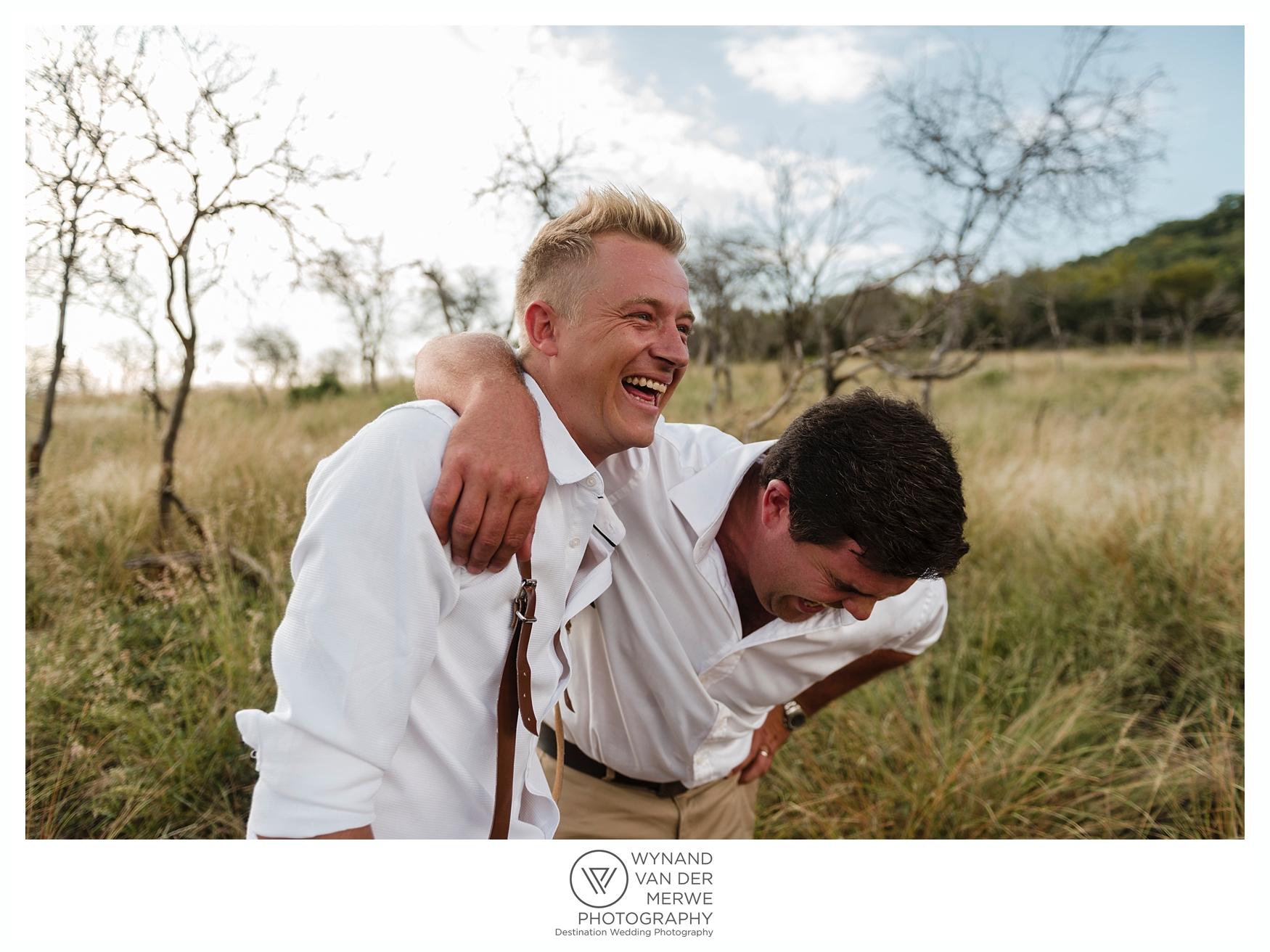 WynandvanderMerwe_weddingphotography_bushveldwedding_northam_bushveld_limpopowedding_limpopo_southafrica-170.jpg