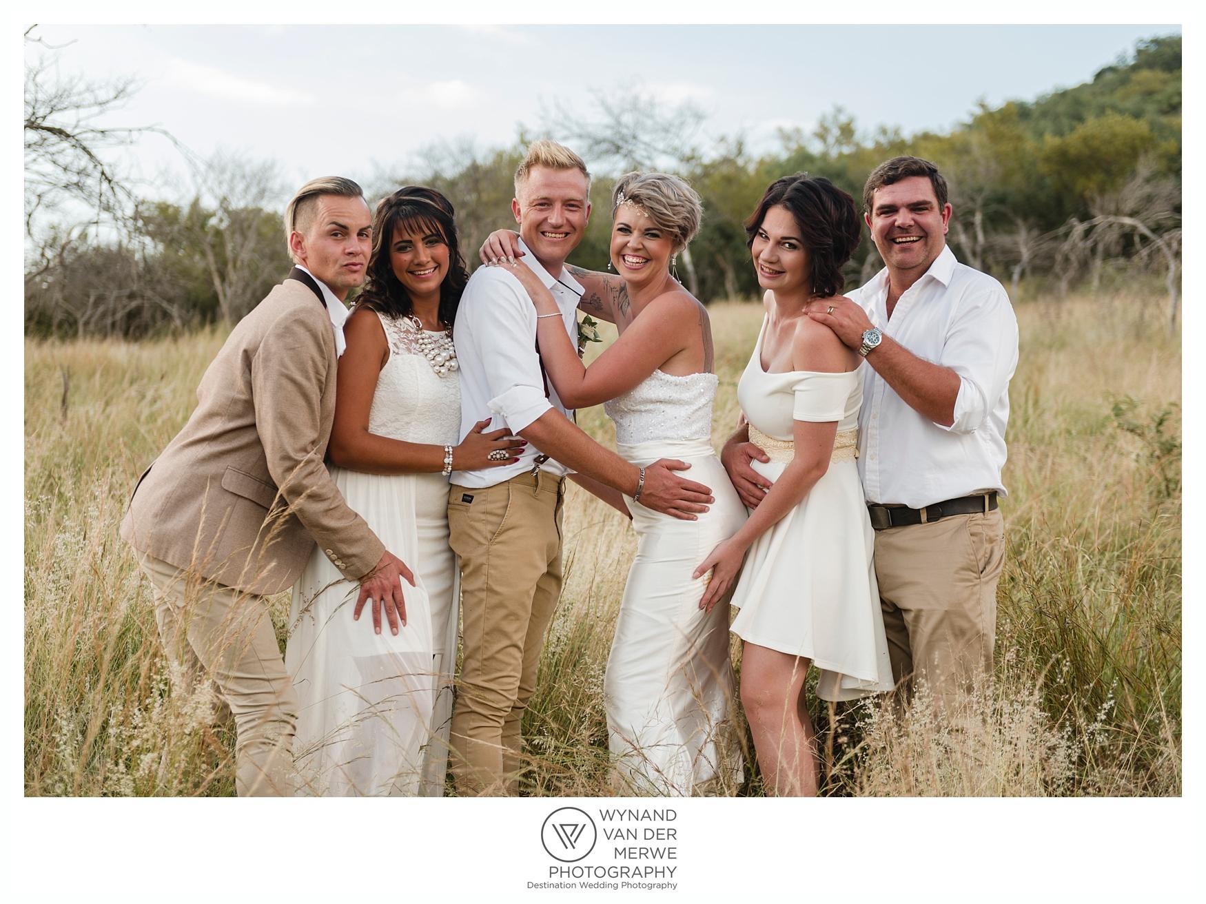 WynandvanderMerwe_weddingphotography_bushveldwedding_northam_bushveld_limpopowedding_limpopo_southafrica-176.jpg