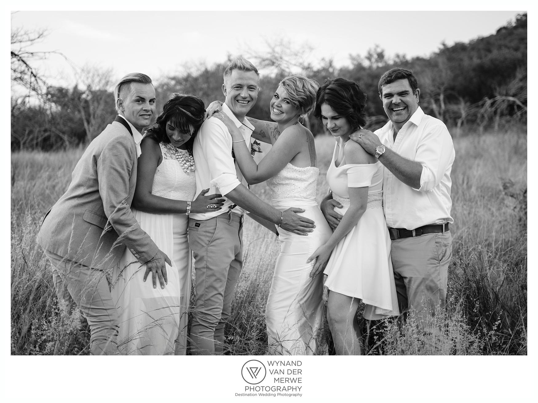 WynandvanderMerwe_weddingphotography_bushveldwedding_northam_bushveld_limpopowedding_limpopo_southafrica-178.jpg