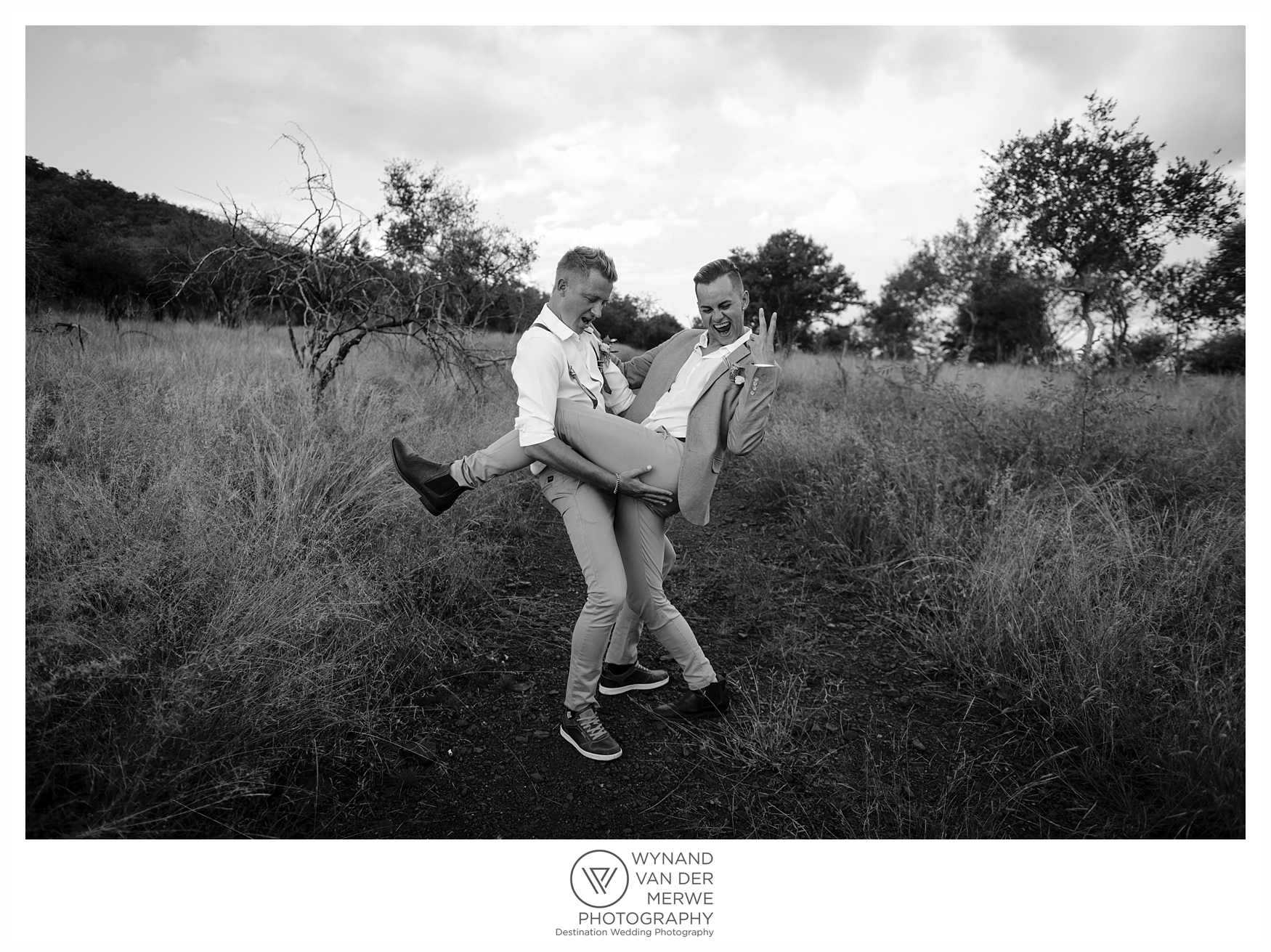 WynandvanderMerwe_weddingphotography_bushveldwedding_northam_bushveld_limpopowedding_limpopo_southafrica-205.jpg