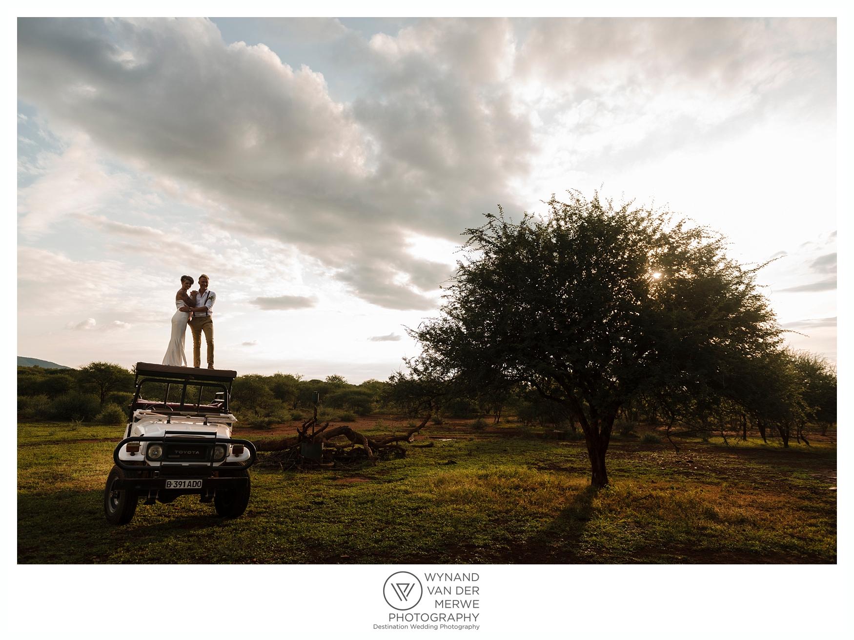 WynandvanderMerwe_weddingphotography_bushveldwedding_northam_bushveld_limpopowedding_limpopo_southafrica-214.jpg