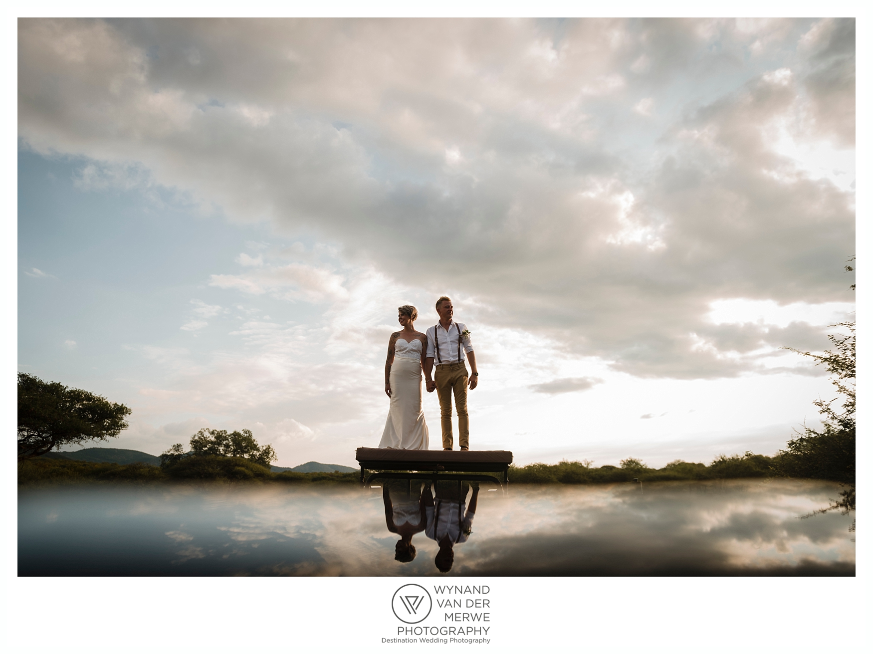WynandvanderMerwe_weddingphotography_bushveldwedding_northam_bushveld_limpopowedding_limpopo_southafrica-220.jpg