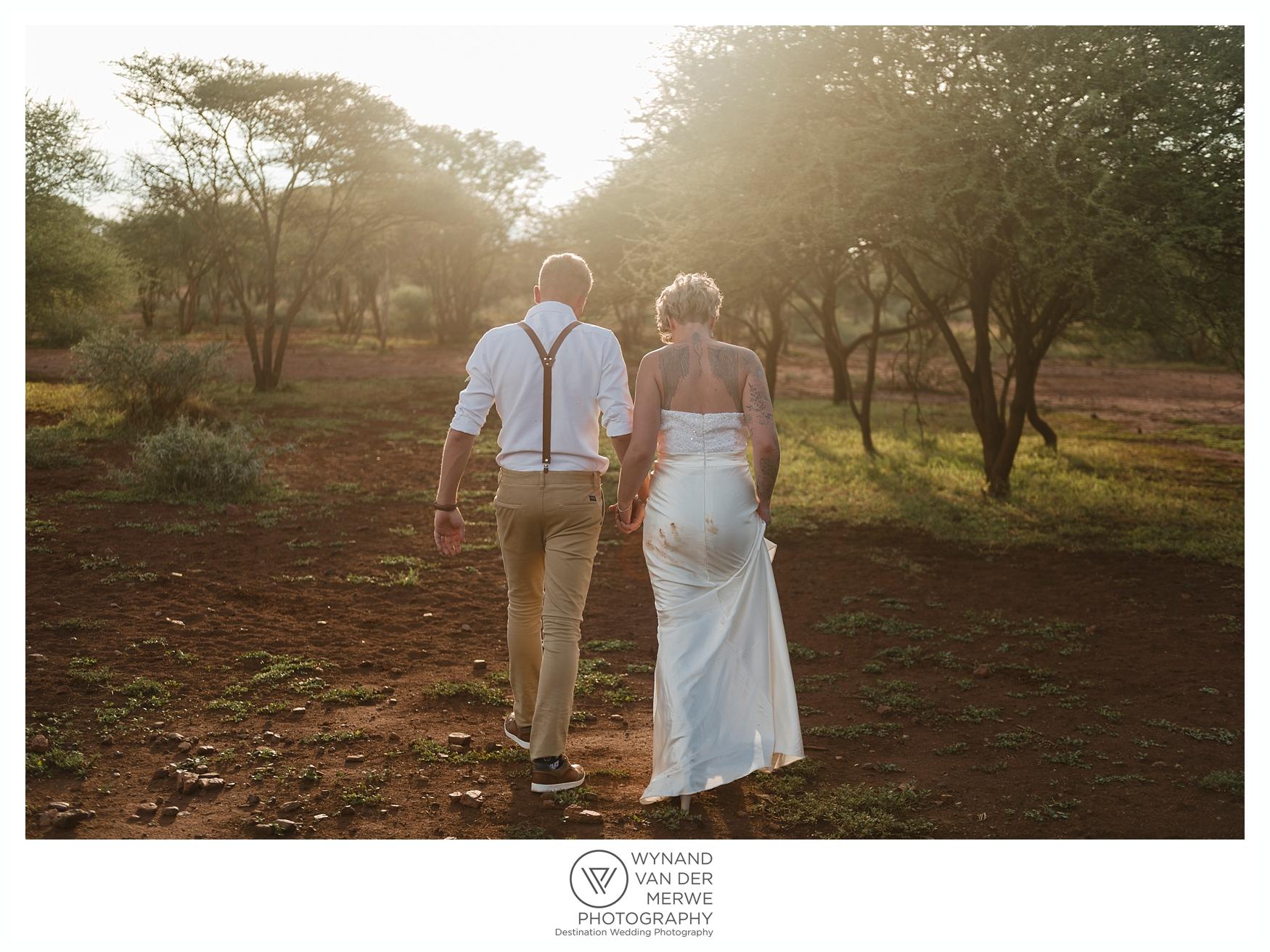 WynandvanderMerwe_weddingphotography_bushveldwedding_northam_bushveld_limpopowedding_limpopo_southafrica-227.jpg