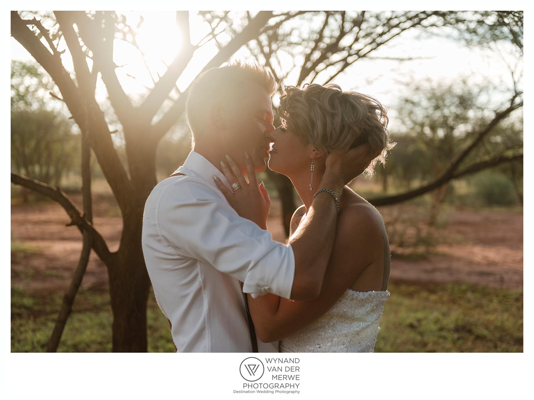 WynandvanderMerwe_weddingphotography_bushveldwedding_northam_bushveld_limpopowedding_limpopo_southafrica-232.jpg