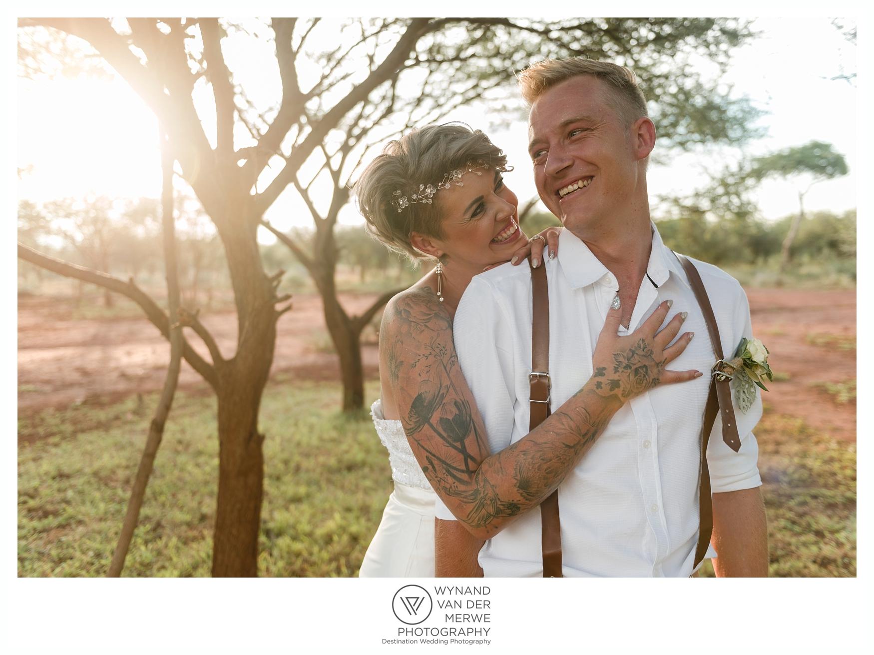 WynandvanderMerwe_weddingphotography_bushveldwedding_northam_bushveld_limpopowedding_limpopo_southafrica-241.jpg