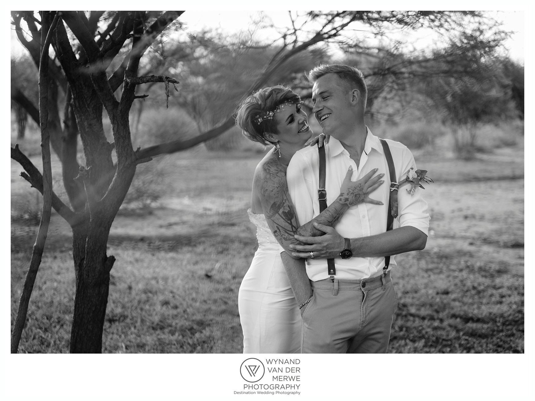 WynandvanderMerwe_weddingphotography_bushveldwedding_northam_bushveld_limpopowedding_limpopo_southafrica-242.jpg