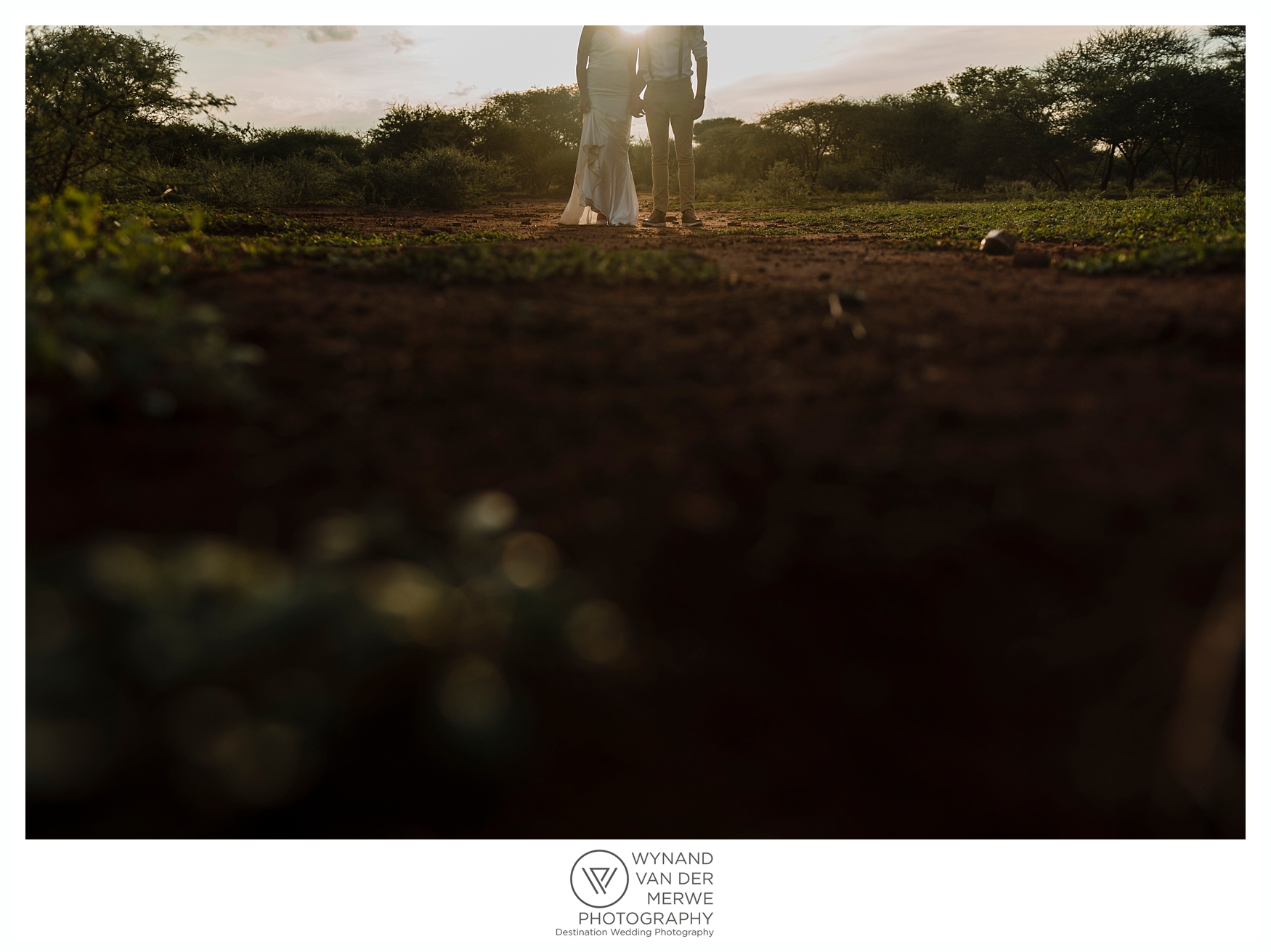 WynandvanderMerwe_weddingphotography_bushveldwedding_northam_bushveld_limpopowedding_limpopo_southafrica-247.jpg